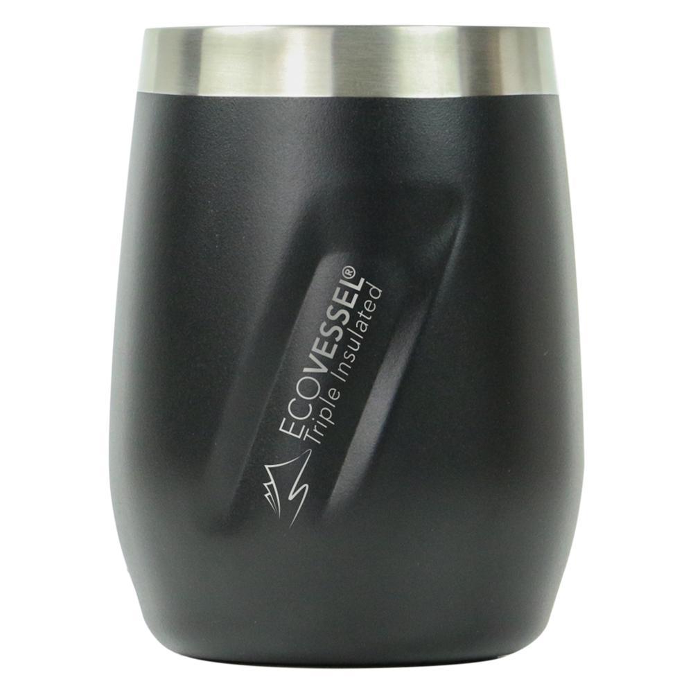 dostać nowe 100% jakości nowe niższe ceny Kenco Outfitters | Ecovessel Port 10oz Vacuum Insulated Stainless Steel  Wine Tumbler