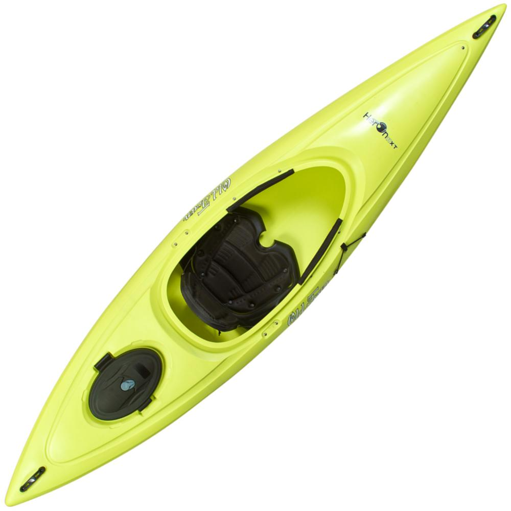 Kenco Outfitters | Old Town Heron 11xt Kayak