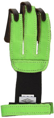 Neet FG-2N Neon Shooting Glove