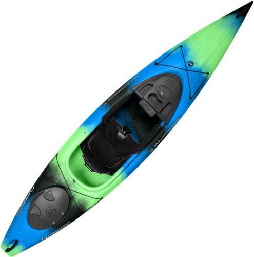 Wilderness Systems 2018 Pungo 120 Kayak