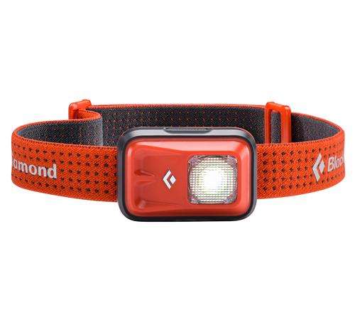 Black Diamond Equipment Astro Headlamp