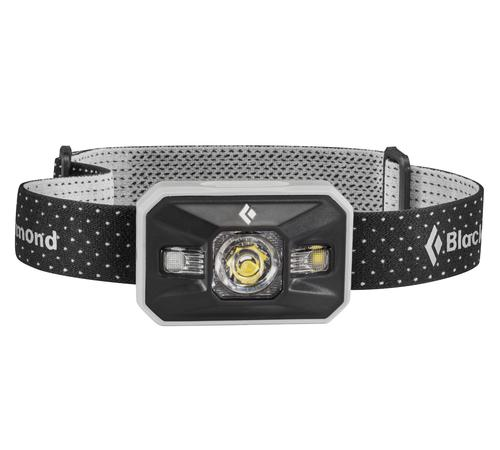 Black Diamond Equipment Storm 350 Lumen Headlamp