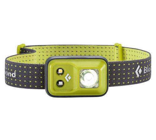 Black Diamond Equipment Cosmo 200 Lumen Headlamp