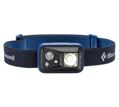 Black Diamond Equipment Spot 300 Lumen Headlamp