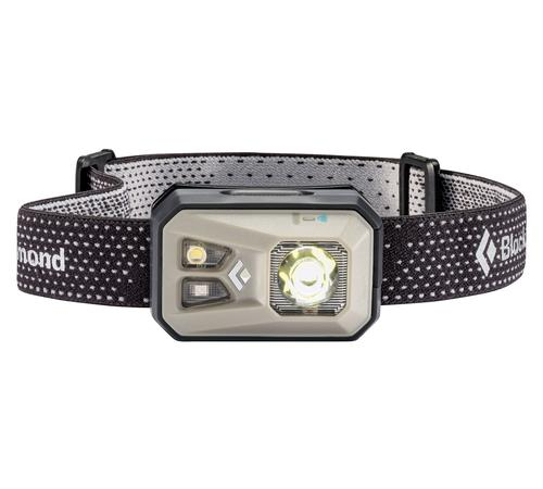 Black Diamond Equipment ReVolt 300 Lumen Headlamp