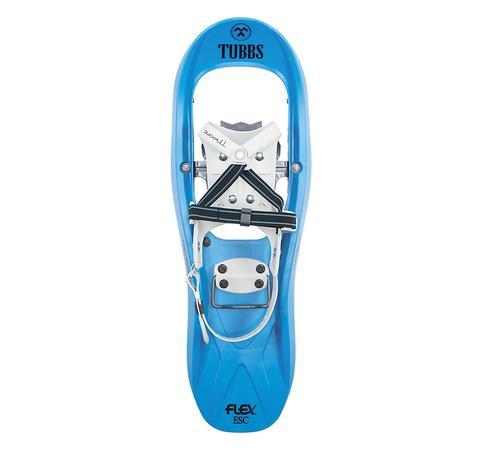Tubbs Flex ESC Snowshoe 8x24