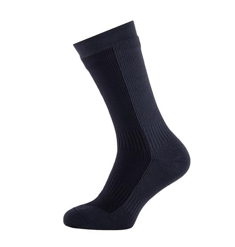 Sealskinz Hiking Midweight Mid Socks