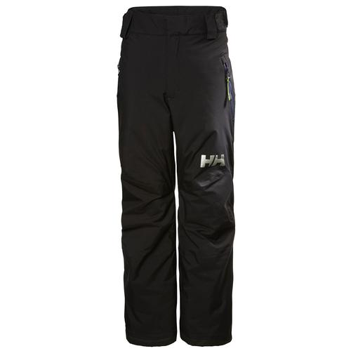 Helly Hansen Junior Legendary Pant