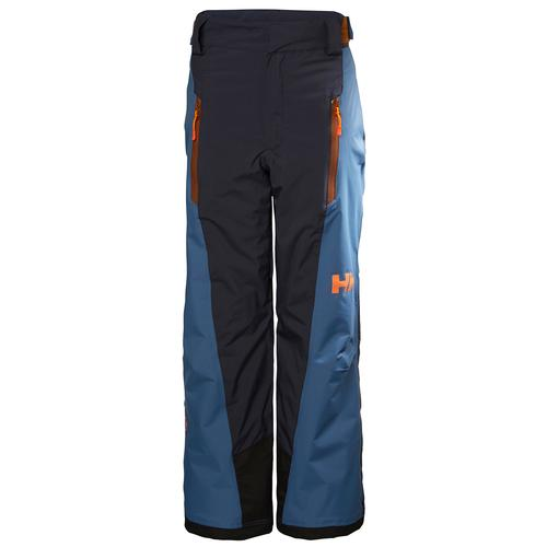 Helly Hansen Kids Barrier Pant