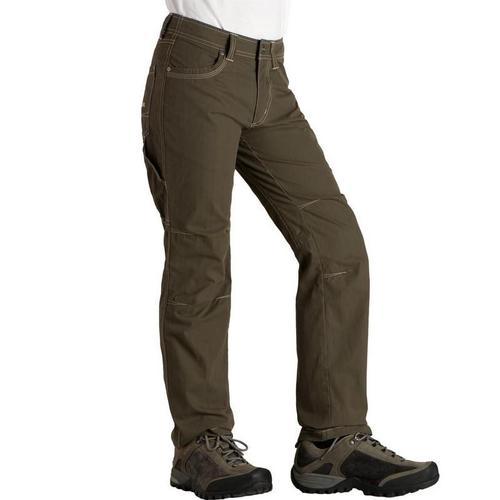 Kuhl Boy's Revolvr Pant