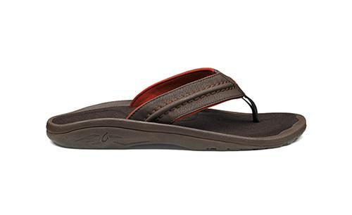 Olukai Men's Hokua Sandal