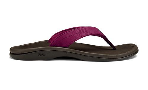 Olukai Women's Ohana Slipper