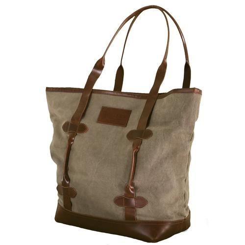 Outback Trading Company Walkabout Tote