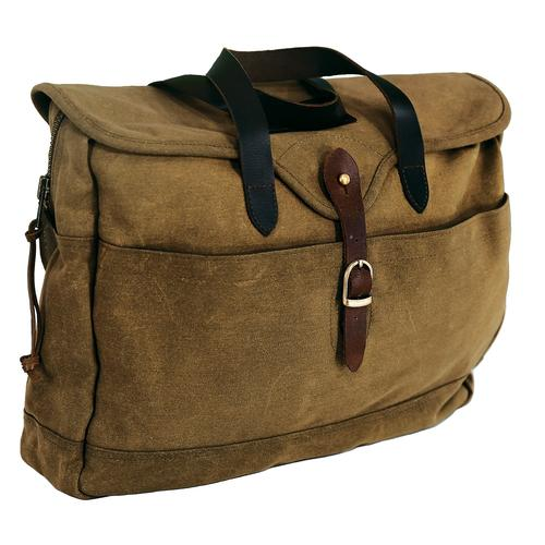 Outback Trading Company Outback Messenger Bag