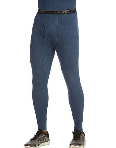 Duofold Originals Men's Thermal Bottoms