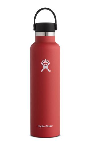 Hydroflask 24oz Standard Mouth Bottle