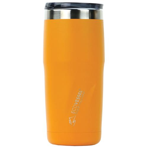 Ecovessel Metro 16oz Travel Mug