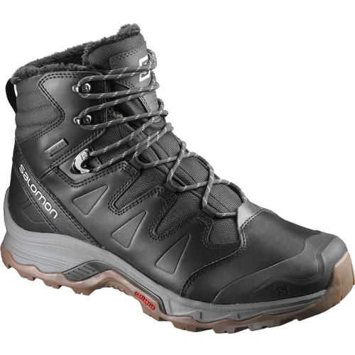Salomon Men's Quest Winter GTX Boot