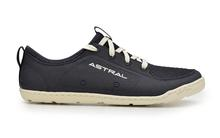 Astral Designs Women's Loyak Water Shoe NAVYWHITE