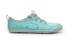 Astral Designs Women's Loyak Water Shoe TURQUOISEGRAY