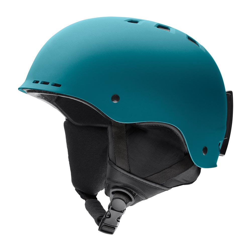 Smith Optics Holt Helmet