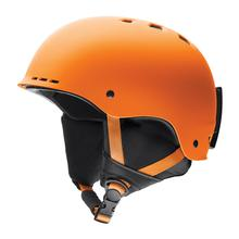 Smith Optics Holt Helmet SOLAR