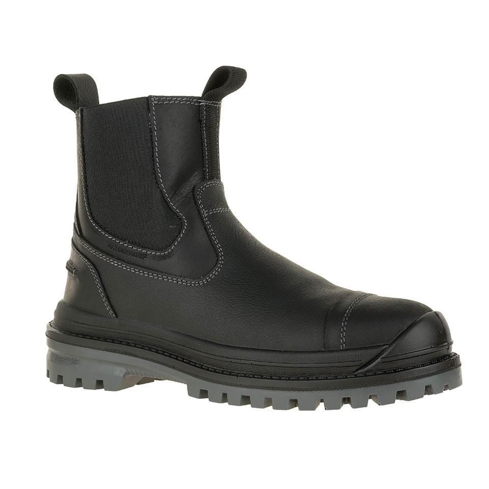 Kenco Outfitters   Kamik Men's Griffon C Waterproof Winter