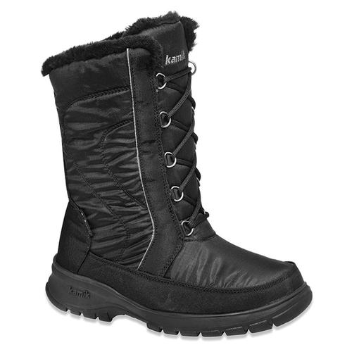Kamik Women's Vienna 2 Winter Boot