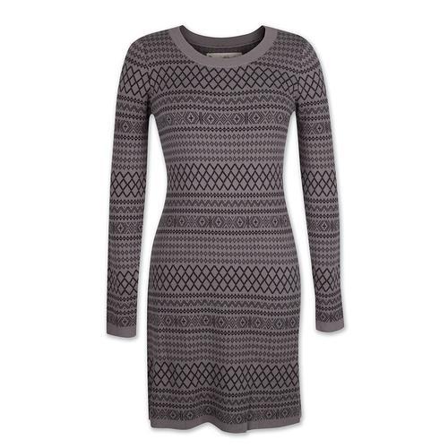 Aventura Women's Fallon Dress