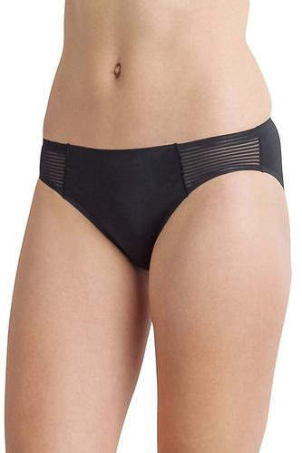 ExOfficio Women's Modern Travel Bikini Underwear