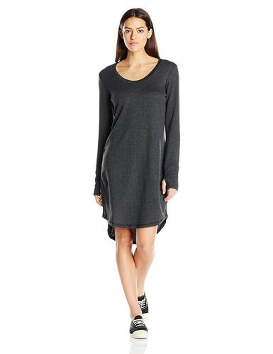 Kavu Women's Deva Dress