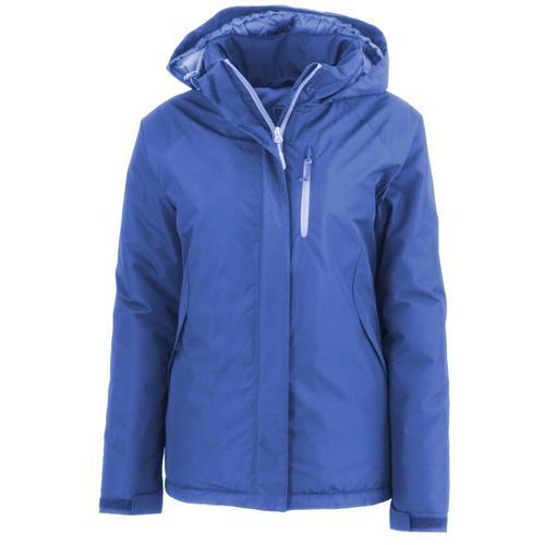 White Sierra Women's Snow Crest Insulated Jacket
