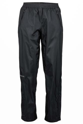 Marmot Women's Precip Pant Short Inseam