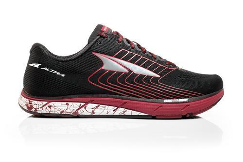 Altra Men's Instinct 4.5 Running Shoe