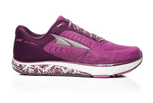 Altra Women's Intuition 4.5 Running Shoe