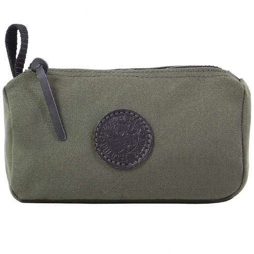Duluth Pack Grab-N-Go Small Bag Olive Drab