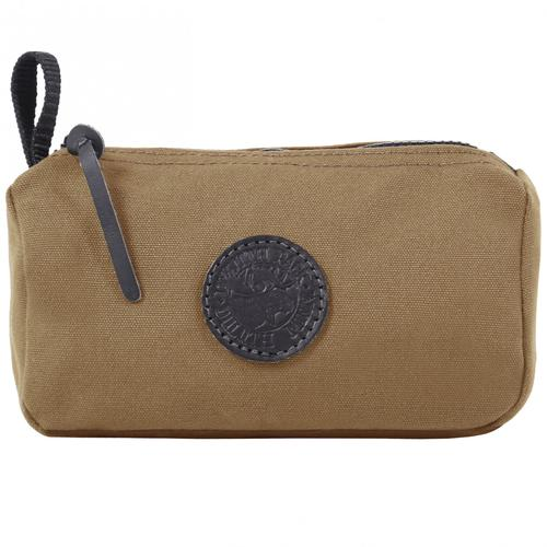 Duluth Pack Grab-N-Go Small Bag Waxed Canvas