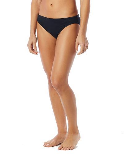 Tyr Women's Lula Bikini Bottom - Solid