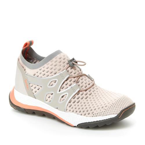 Jambu Women's Jackie-Too Vegan Shoe