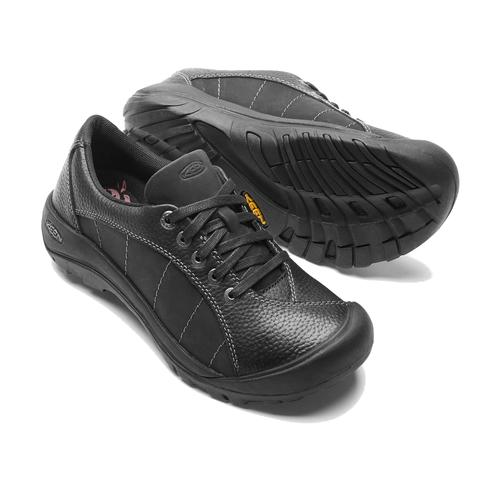 Keen Women's Presidio in Black