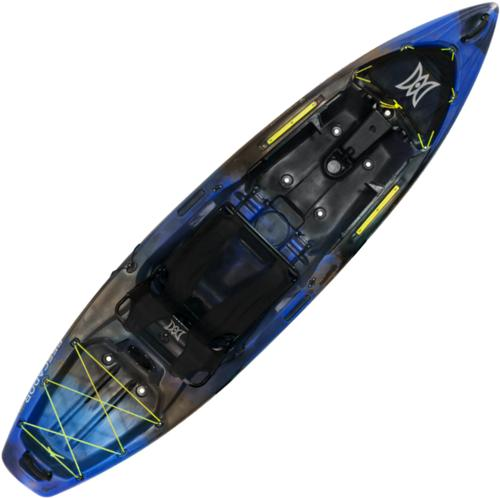 Perception Pescador Pro 10 - closeout