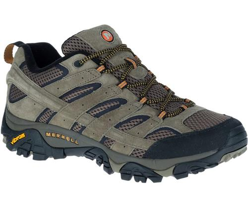 Merrell Men's Moab 2 Ventilator Hiker