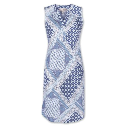 Aventura Women's Gia Dress