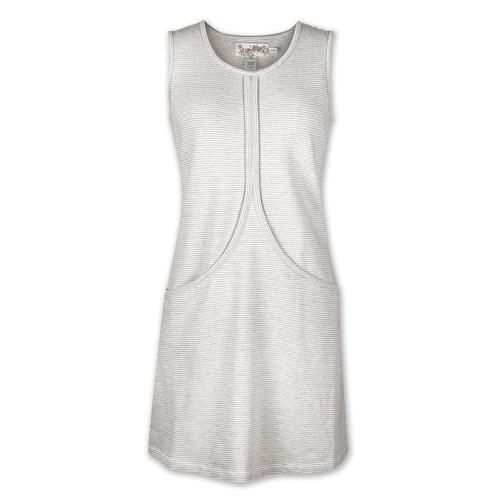 Aventura Women's Amaris Dress