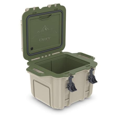 Otterbox Venture Cooler 25 Qt