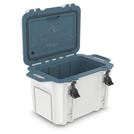 Otterbox Venture Cooler 45 Qt
