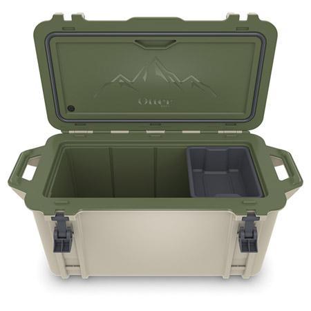 Otterbox Venture Cooler 65 Qt