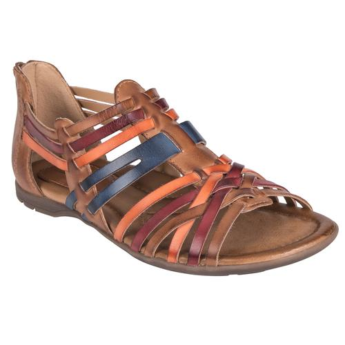 Earth Women's Bonfire Sandal