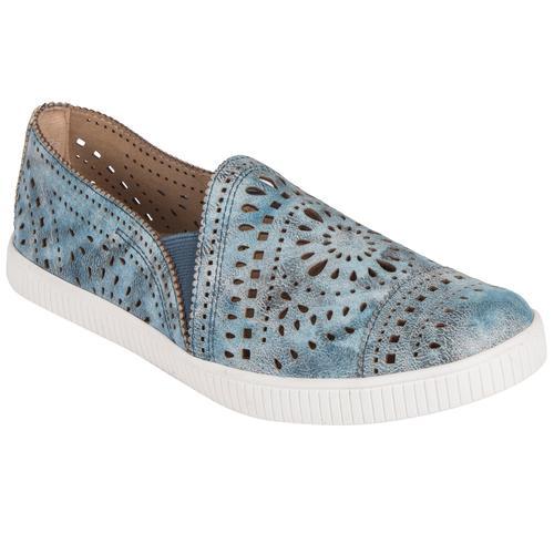 Earth Women's Tayberry Shoe