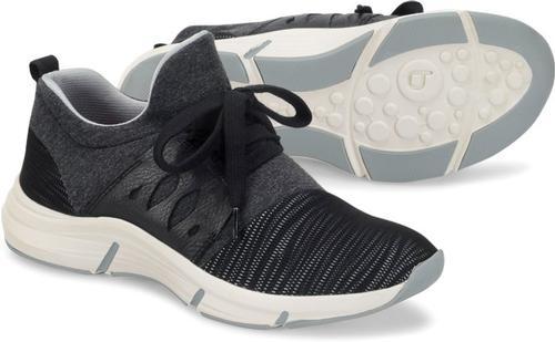 Bionica Women's Ordell Sneaker